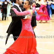 Team waltz 046