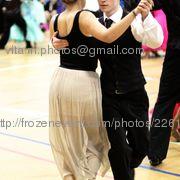 Team waltz 047