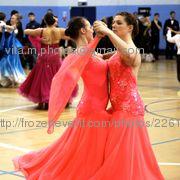 Team waltz 048