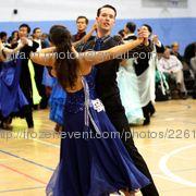 Team waltz 049
