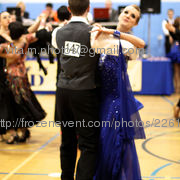 Team waltz 050