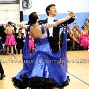 Team waltz 051