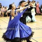Team waltz 052
