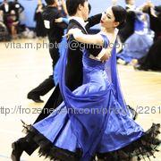 Team waltz 053