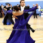Team waltz 054