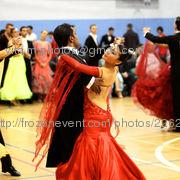 Team waltz 056