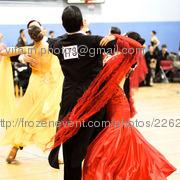 Team waltz 057
