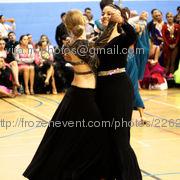 Team waltz 058