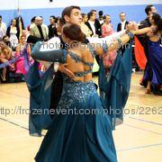 Team waltz 059