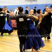 Team waltz 060