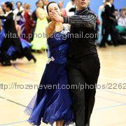 Team waltz 061