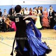 Team waltz 062