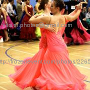 Team waltz 093