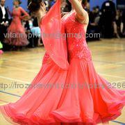 Team waltz 094