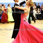 Team waltz 095