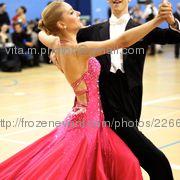 Team waltz 096