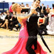 Team waltz 097