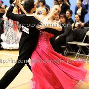 Team waltz 098