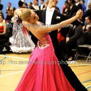 Team waltz 099