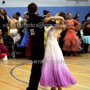 Team waltz 101