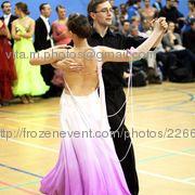 Team waltz 102