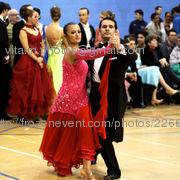 Team waltz 103