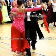 Team waltz 104