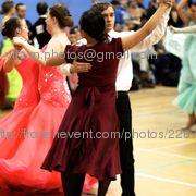 Team waltz 106