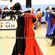 Team waltz 107