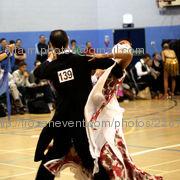 Team waltz 108