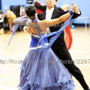 Team waltz 111
