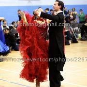 Team waltz 112