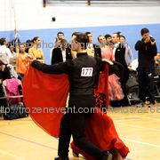 Team waltz 115