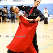 Team waltz 117