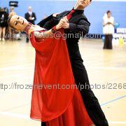 Team waltz 119
