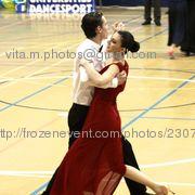 Beginners ballroom 063