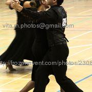 Beginners ballroom 069