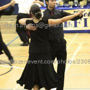 Beginners ballroom 070