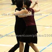 Beginners ballroom 073