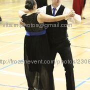 Beginners ballroom 074