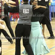 Beginners ballroom 084
