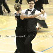 Beginners ballroom 085