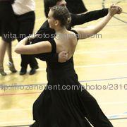 Beginners ballroom 088