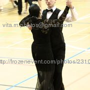 Beginners ballroom 090