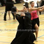 Beginners ballroom 091