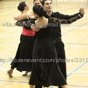 Beginners ballroom 092
