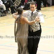 Beginners ballroom 096