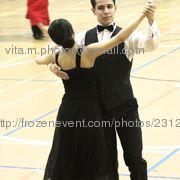 Beginners ballroom 114