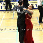 Novice ballroom 001