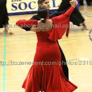 Novice ballroom 012